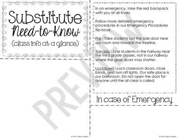 033B4E05 68B7 4CE9 87F0 549F0B03F4BC - Substitute Info Flipbook (Editable Flip Book)