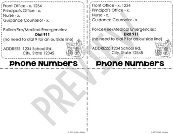 05032898 E87F 4425 86CC 356914E57A2F - Emergency Procedures Flip Book (Editable Flipbook)