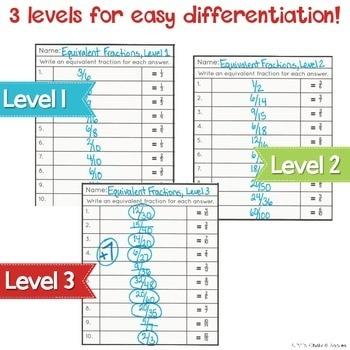 080DEC23 3CB0 4D6F 97FA BD9EAA6171FD - Equivalent Fractions Game - MathAGories