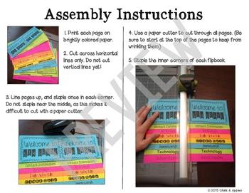 1FB54036 7BC7 47FC B3AD F79BA74358CD - Emergency Procedures Flip Book (Editable Flipbook)