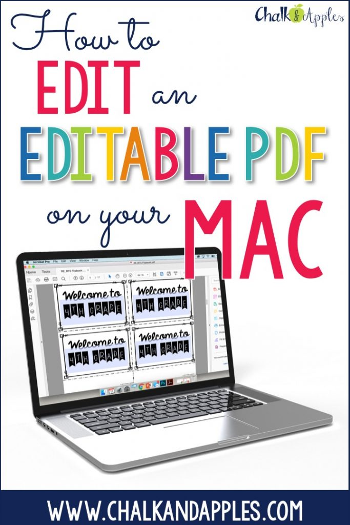 Quick video tutorial and FAQs on how to edit an editable PDF on a Mac.