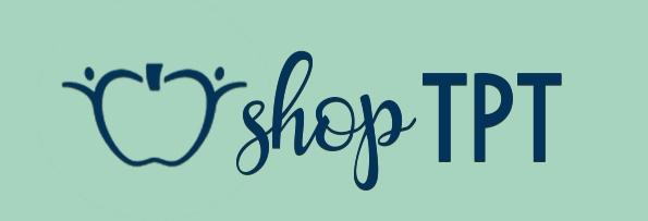 Shop Chalk & Apples upper elementary teaching resources on TeachersPayTeachers