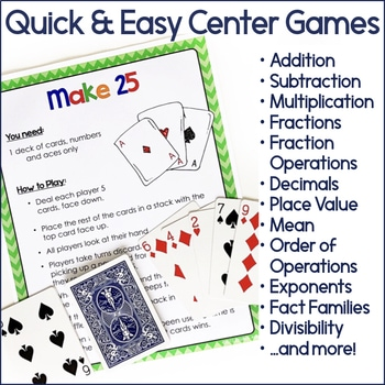 546FF05C AA47 40EE 89C0 CF7211A54042 - Math Card Games