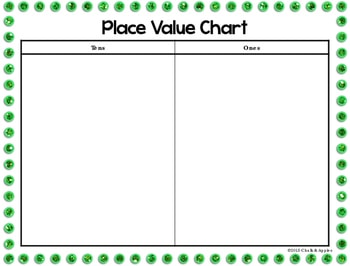 749F6F32 8349 4E0A 97A0 D787A9ABE7D7 - Place Value Mats