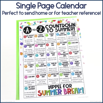 92145950 D334 42CB A0B0 9CA1496FE428 - End of the Year Activity: A to Z Countdown to Summer