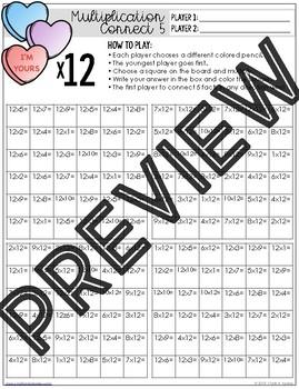 B049AD7A C7C2 4C9D B7BC 4ED33876F3D1 - February Multiplication & Division Fluency Games