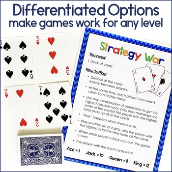 F879AA0A FD97 4D2A 9F19 DFF9DDF7CD55 - Math Card Games