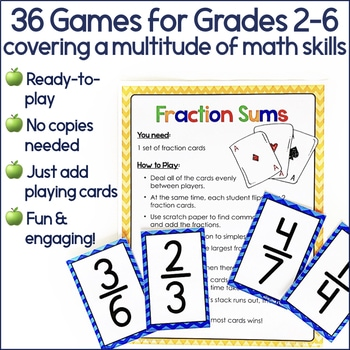 FE56AD1D 3562 4F2E B771 86A4486D7828 - Math Card Games