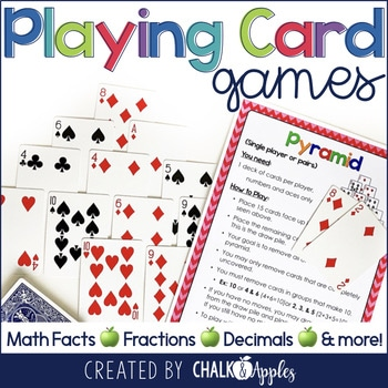 Math Card Games 1.jpg - Math Card Games