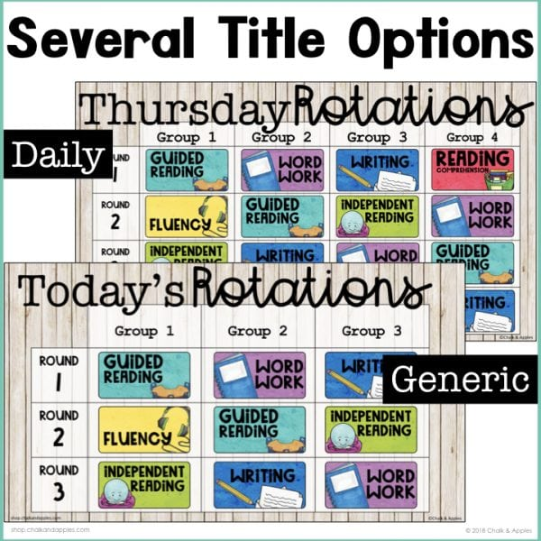 Thumbnails.003 1 - Reading Digital Rotation Board with Timers (Editable)