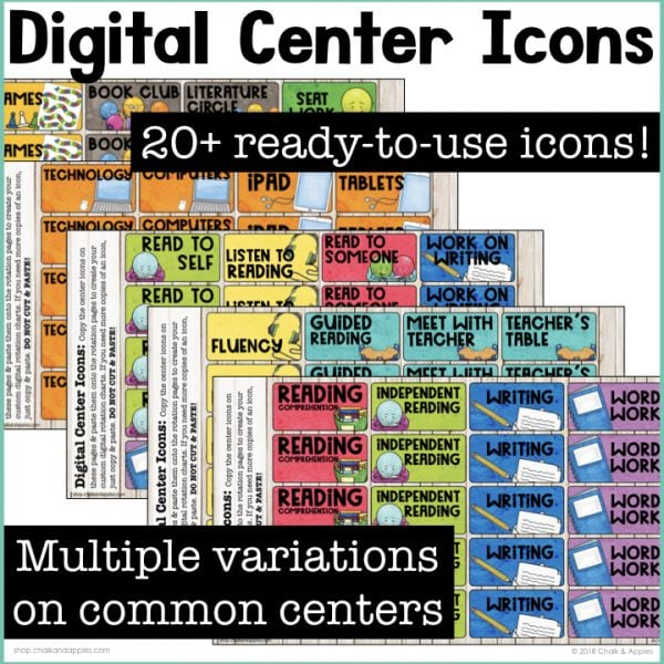 Thumbnails.004 1 - Reading Digital Rotation Board with Timers (Editable)